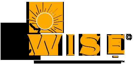 Wise Web
